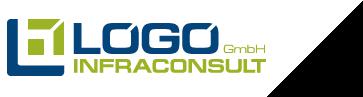Logo Infraconsult