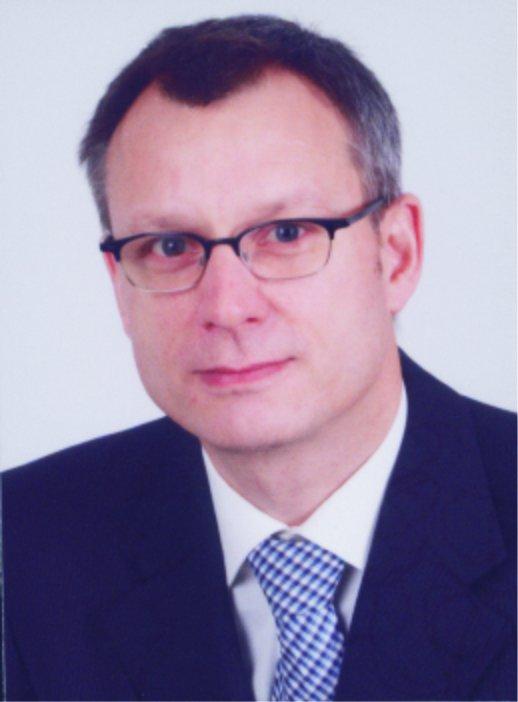 Thorsten Nicolaus