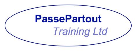 Passe Partour