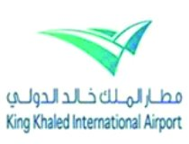 King Khaled International Airport