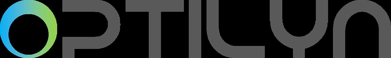 Optilyn Logo