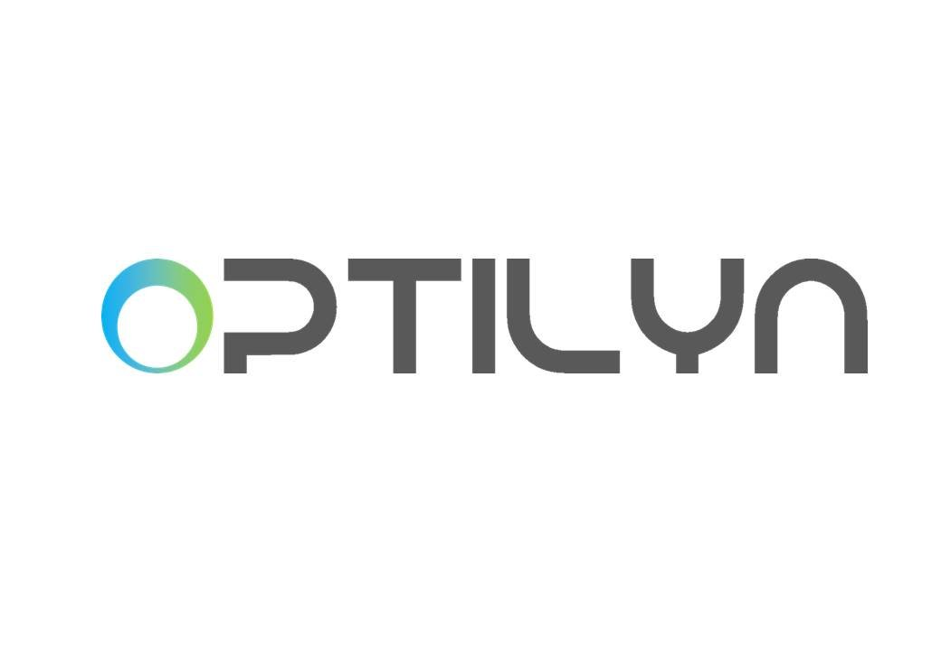 OPTILYN-P
