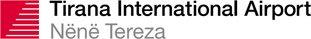 Tirana Airport_Logo